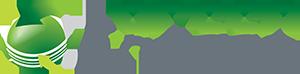 Logo Green France