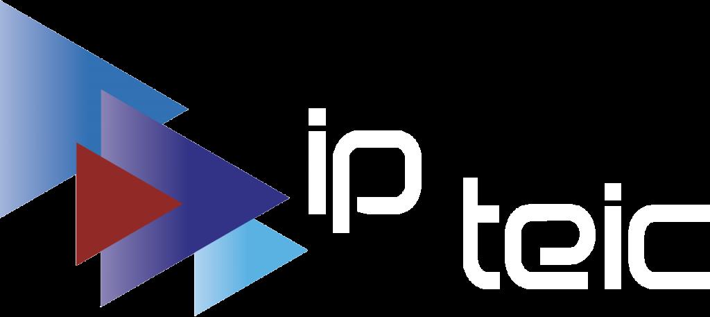 Logo Ip Teic
