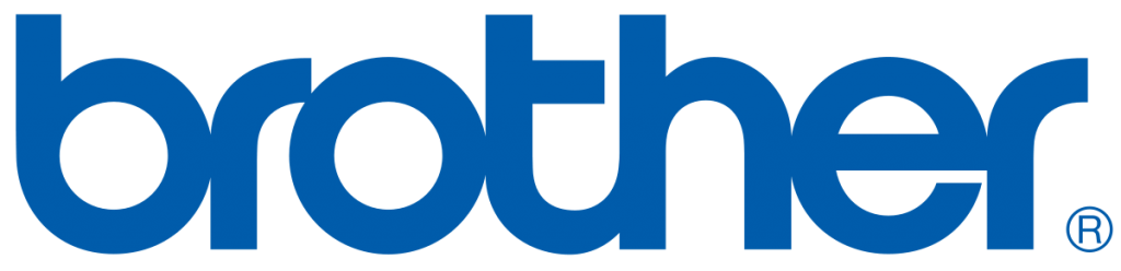 Logo brother Copieurs