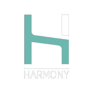 Logo Harmony mobilier professionnel